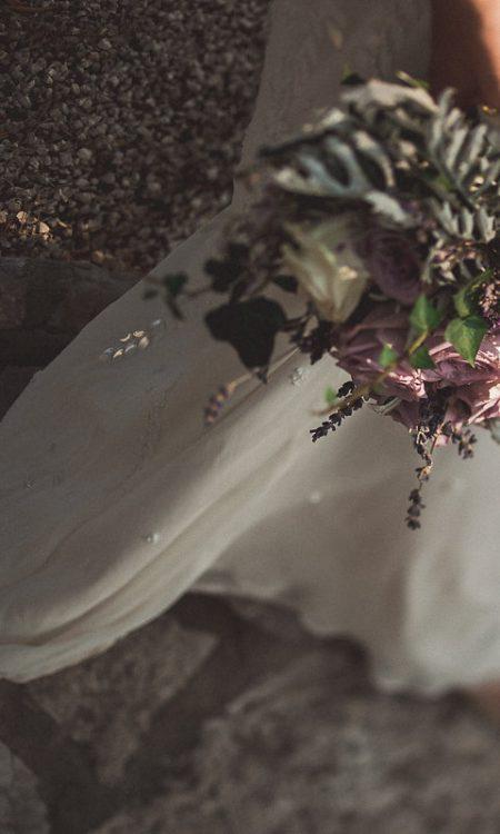 Organizator vjenčanja Hrvatska