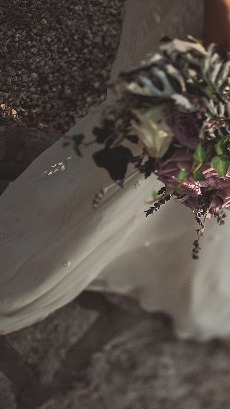 Boho Island wedding_Weddings Croatia (47)
