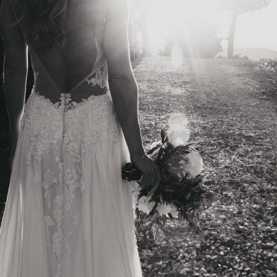 Wedding Services Croatia