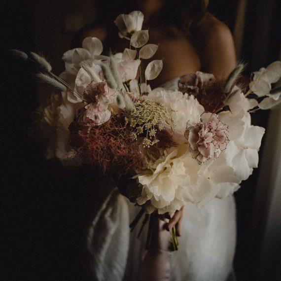 Weddings Croatia - Promessi Weddings & Events