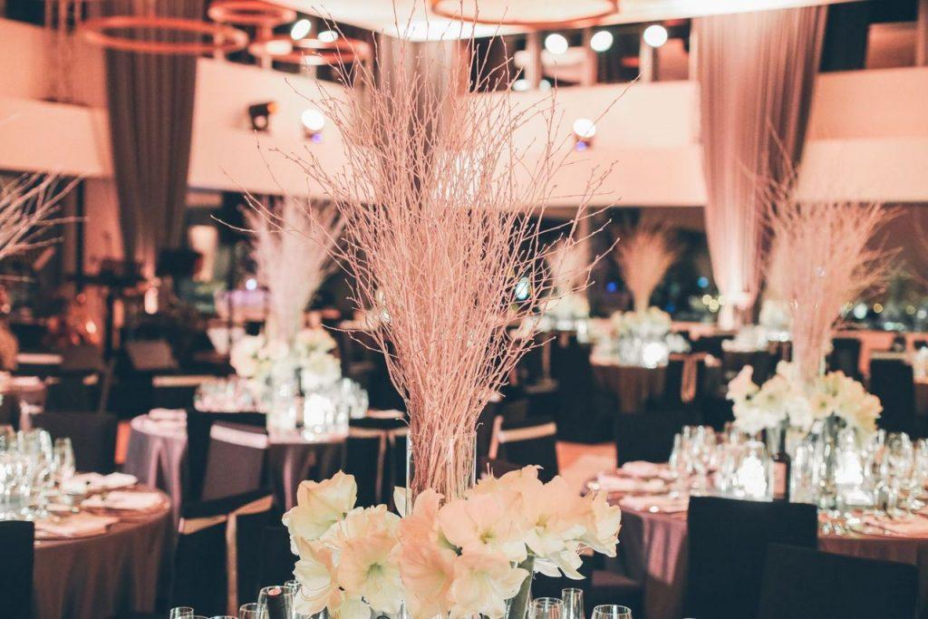 Hilton Garden Inn - Wedding Venues Zagreb