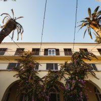 venue site inspection to Croatia