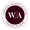WA — Certified Wedding Planner